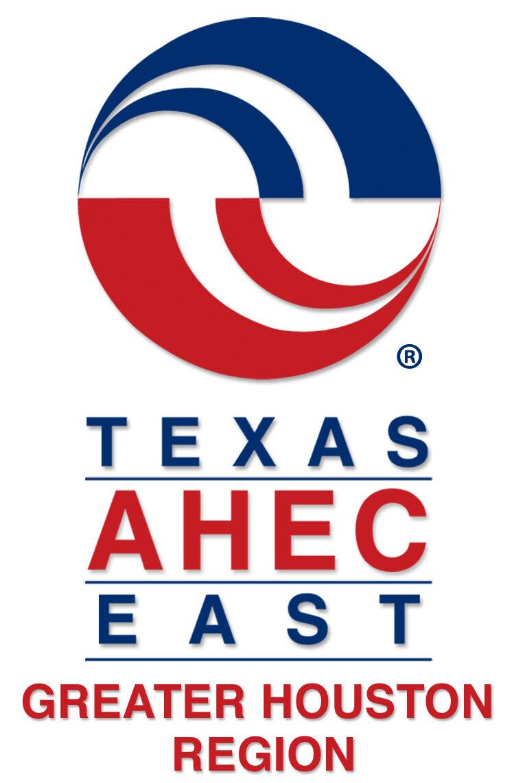 Texas AHEC East Greater Houston Region